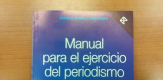 Manual Twitter