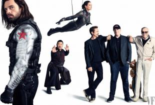 Marvel-Avengers- Infinity War-Vanity Fair-07