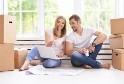 Millennial-vivienda-Bigstock