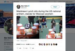 NFL-Mexico-Trump-Lynch