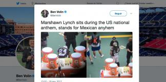NFL-Mexico-Trump-Lynch