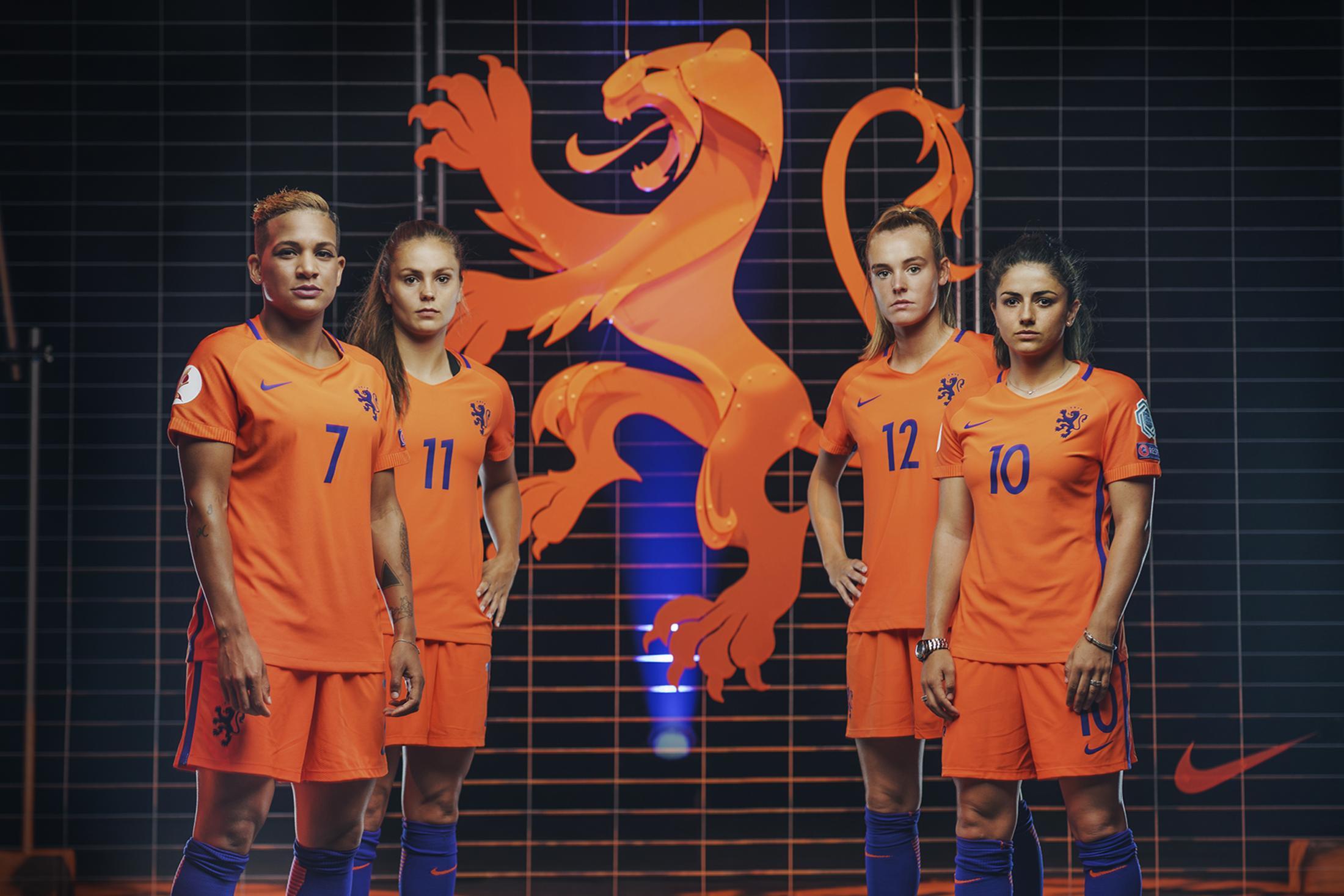 Nike-Leonas-Holanda-01