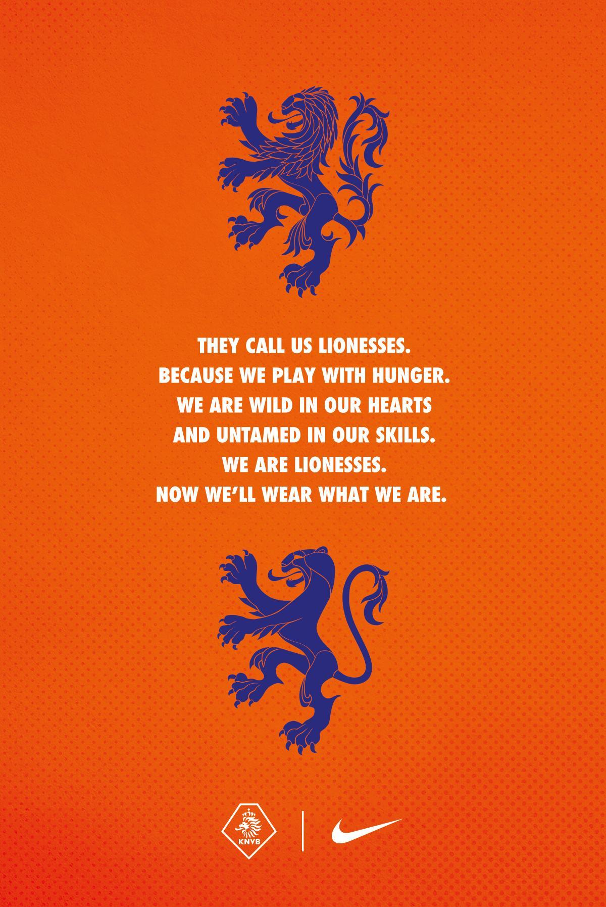 Nike-Leonas-Holanda-03