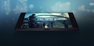 Razer-phone-Final Fantasy-desktop-02