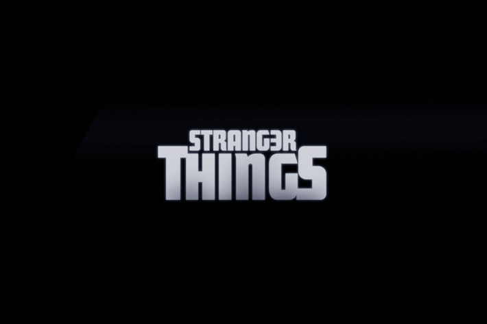 Stranger Things-Imaginary Forces-Netflix-Vulture-01