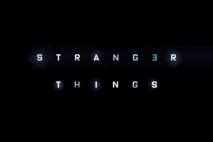 Stranger Things-Imaginary Forces-Netflix-Vulture-02