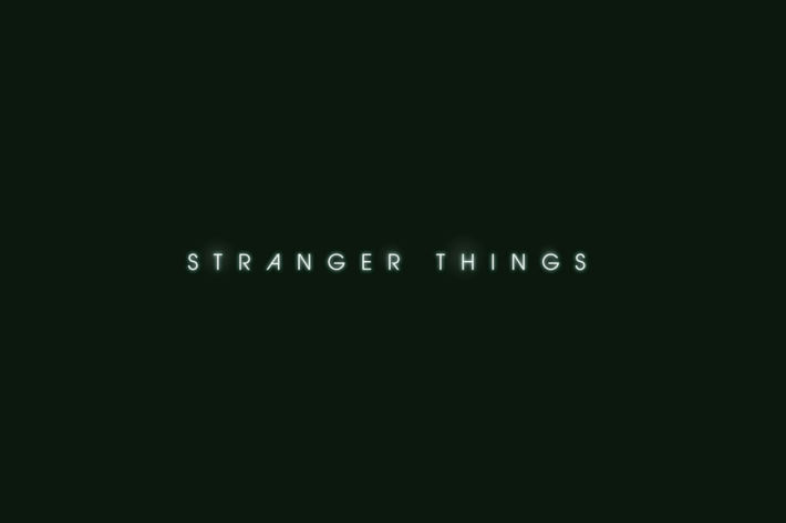 Stranger Things-Imaginary Forces-Netflix-Vulture-03