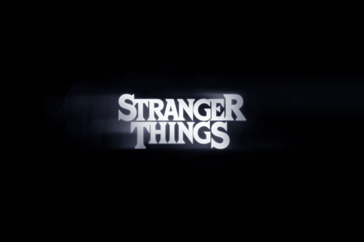 Stranger Things-Imaginary Forces-Netflix-Vulture-04