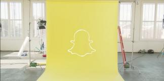 The New Snapchat-YouTube