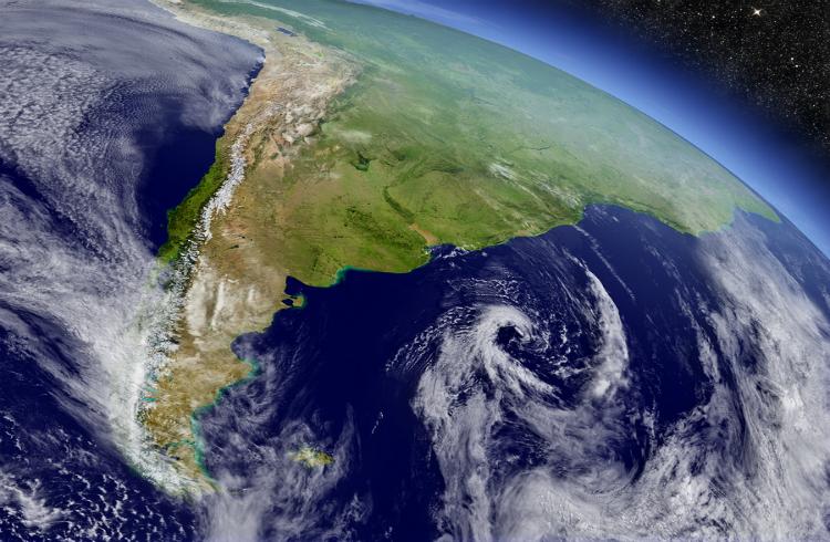 En un año ya no habrá que pagar roaming en Chile