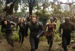 Avengers-Infinity War-Trailer-Marvel Studios