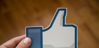 Recomendaciones para obtener más Me Gusta en Facebook