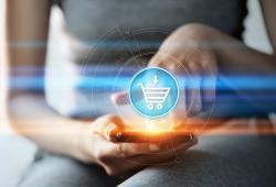 El social commerce se ha disparado en la pandemia