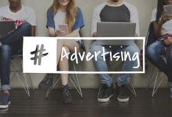 Advertising Advertise-Consumer-Publicidad-Bigstock Icon