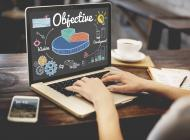 purpose driving marketing - objetivos de marketing