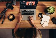 - Plataformas para edición de video que debería conocer todo principiante