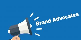 Cómo crear brand advocates en redes sociales - defensores - clientes
