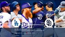 dodgers_padres_beisbol