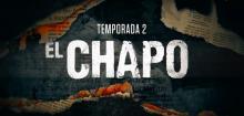 chapo_netflix_youtube