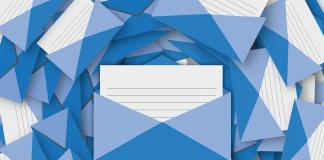 Tips de email marketing para aprovechar en el Buen Fin