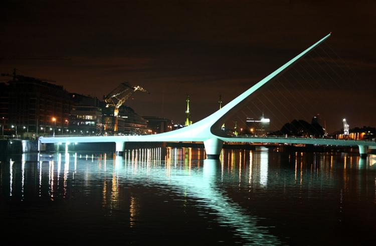 Con este video, Buenos Aires fue elegida sede de la #Expo2023