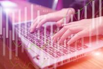 4 mejores herramientas gratuitas para la gestión de redes sociales