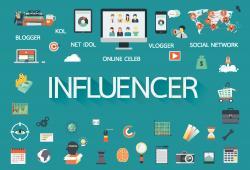 Errores que debes evitar con el influencer marketing