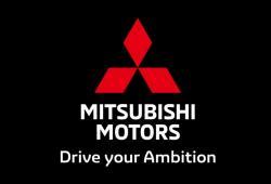 Mitsubishi Motors y sus problemas por l dieselgate