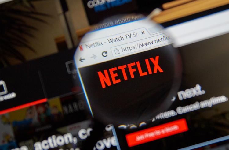El nuevo fraude electrónico que está afectando a los usuarios de Netflix