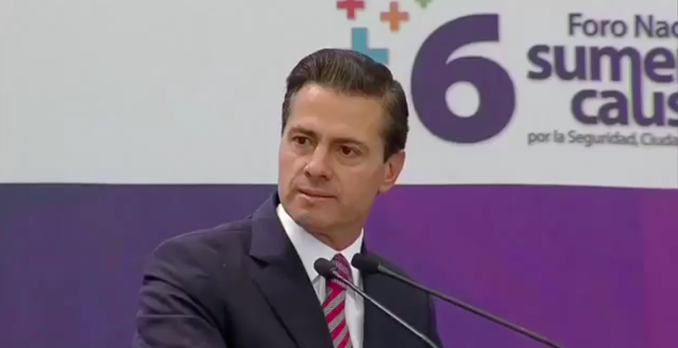 pena_nieto_bullying, presidente