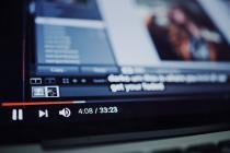 Formas de lograr monetizar el contenido en YouTube