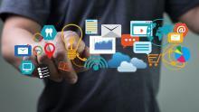 5 claves para que las empresas puedan estar listas al cambio tecnológico