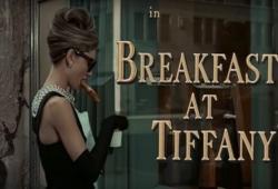 Tiffany and Co.