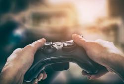 videojuegos mex