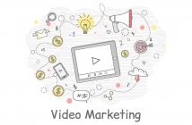 Las métricas más importantes en el video marketing