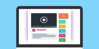 Tips para crear copies de video efectivos