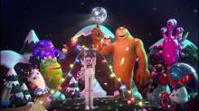 3D Holiday-Microsoft-02