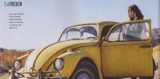 Bumblebee-ComicBook-Empire