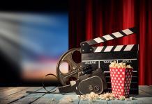 mercado cinematográfico