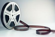 Cine, documentales, marketing