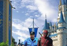 Deadpool-Fox-Disney