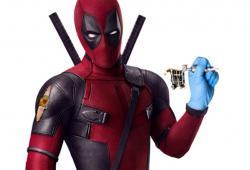 Deadpool-Fox-Tatu-Brasil-02