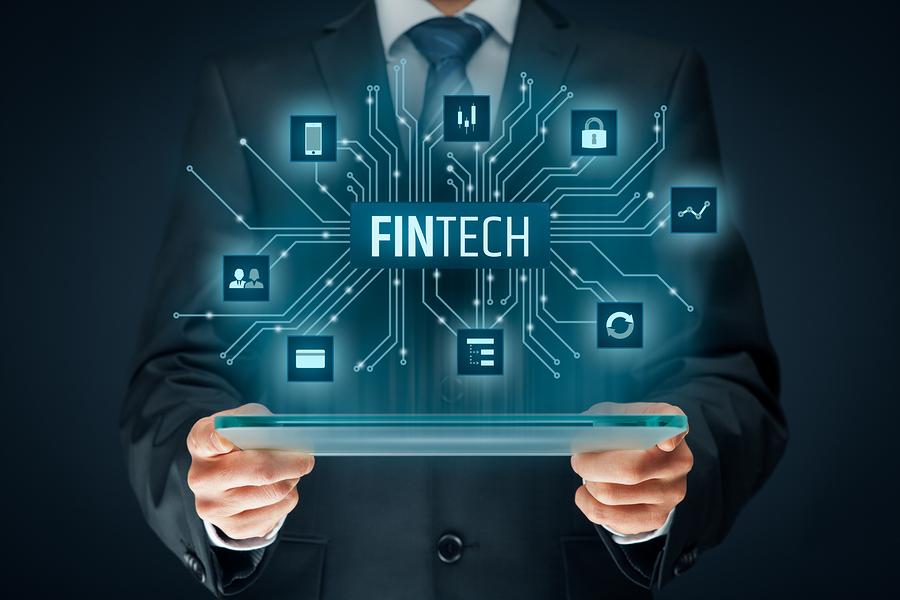 Senado avala Ley para Regular las Instituciones de Tecnología Financiera