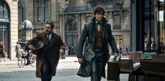 Fantastic Beasts-Warner Bros-02