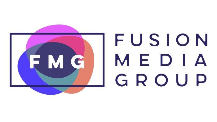 Fusion Media Televisa