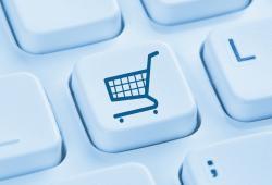 Qué tendencias deben considerar los e-commerce para 2018