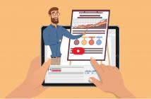 Qué tendencias de video marketing deben considerar las marcas para 2018
