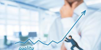 Aspectos que definen el contenido de calidad que genera una empresa