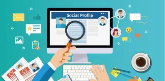 Consejos para la gestión efectiva de redes sociales