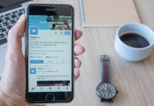 Consejos para mejorar el engagement a través de los Tweets